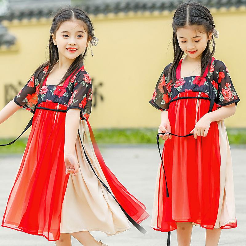 莱蕾卡JBB19047旗袍