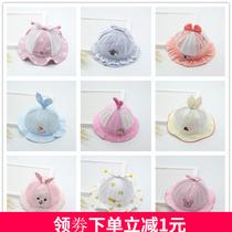 儿童帽子男小孩5冬季4男童12秋冬季10岁潮9876中大童男孩帽子