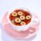 桂圆红枣枸杞茶八宝茶礼盒花茶组合独立包装原料看得见