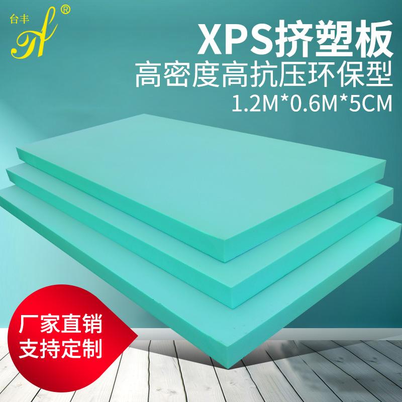 Теплоизоляционные материалы Артикул 599945152585