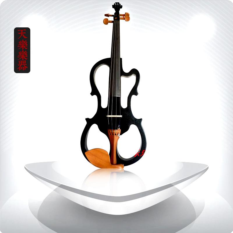 电子琴小提琴