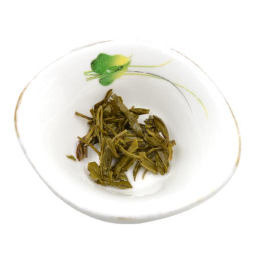 Обработка чая Артикул 600801129491