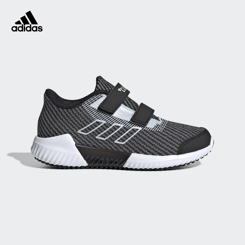阿迪达斯官方climacool 2.0 CF C小童跑步儿童鞋F33998 F33996