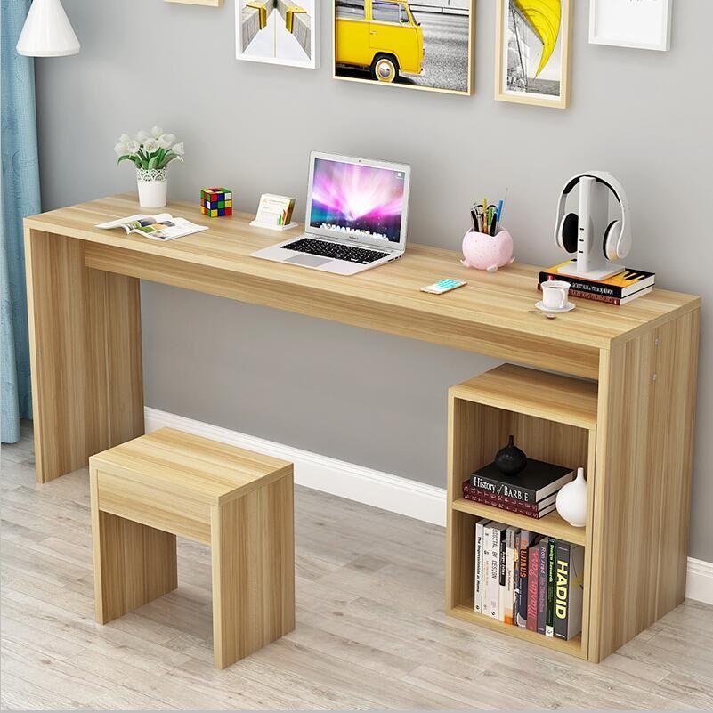 Письменные столы / Офисные столы Артикул 579966470838