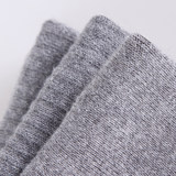 Electric heated socks warm feet treasure USB heating shoes men women warm feet treasure plug-in charging pad artifact heated socks