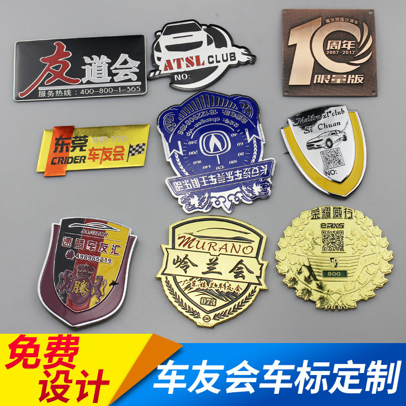 Монеты Артикул 598769420995