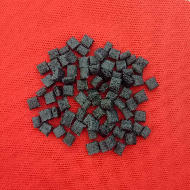 耐腐蚀 食品级加纤20-60% 可代替原