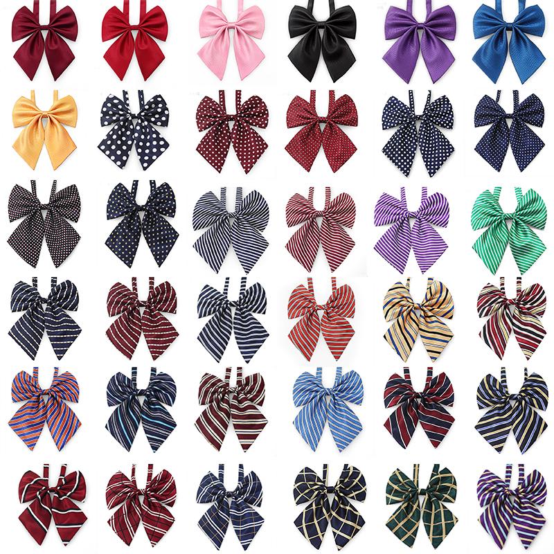 Галстук-бабочка Артикул 44365951848