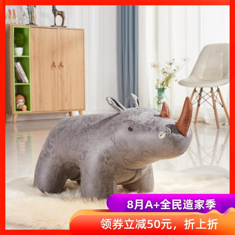 Оригинальная дизайнерская мебель Артикул 583461753554
