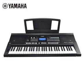 包顺丰雅马哈电子琴 KB-291 入门演奏61力度键成人儿童 考级 教学