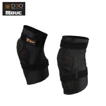 滑雪小乌龟护臀垫单板双板装备套装滑冰防摔男女大人儿童护膝护具
