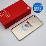 红米Note5A【全新正品】Xiaomi/小米 红米NOTE 5A手机note5红米5a