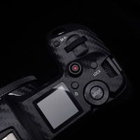 Canon CANON SLR Camera 6D2 Skin EOS RP Body Film 5D3 Protection Sticker 5D4