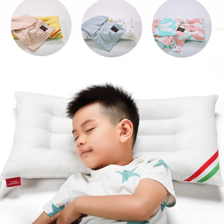 单人可爱宝宝枕