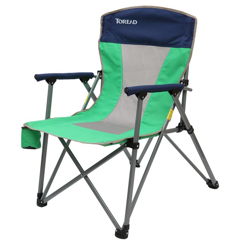 探路者可折叠桌椅ZEAF80821