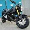 大猴子摩托车
