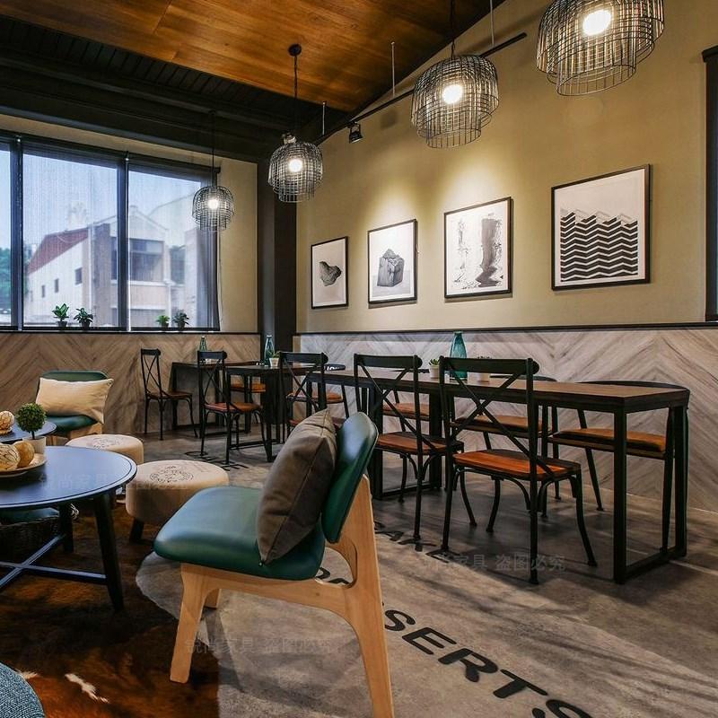 Мебель для ресторанов / Фургоны для продажи еды Артикул 598484461908