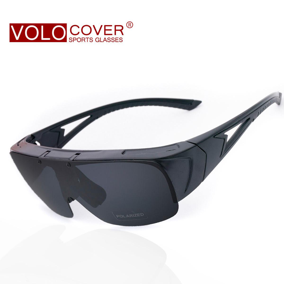 Солнцезащитные очки детские Артикул 17077131644