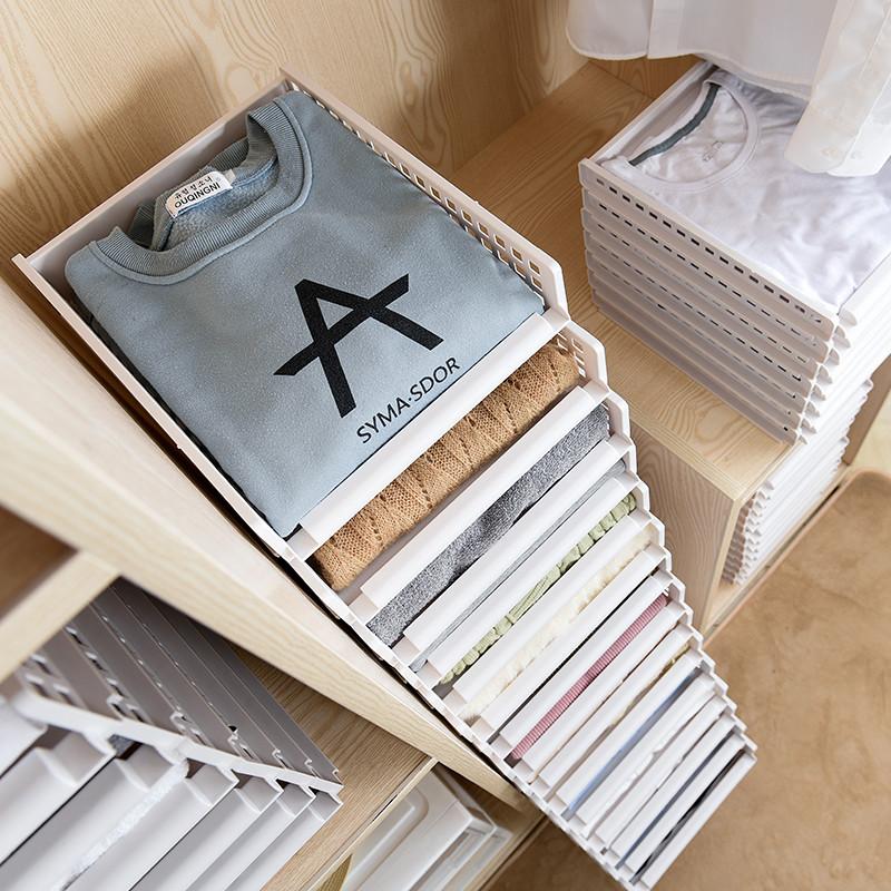 Приспособления для складывания одежды Артикул 595075111433