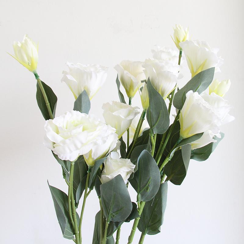 Искусственные цветы Артикул 595763582066