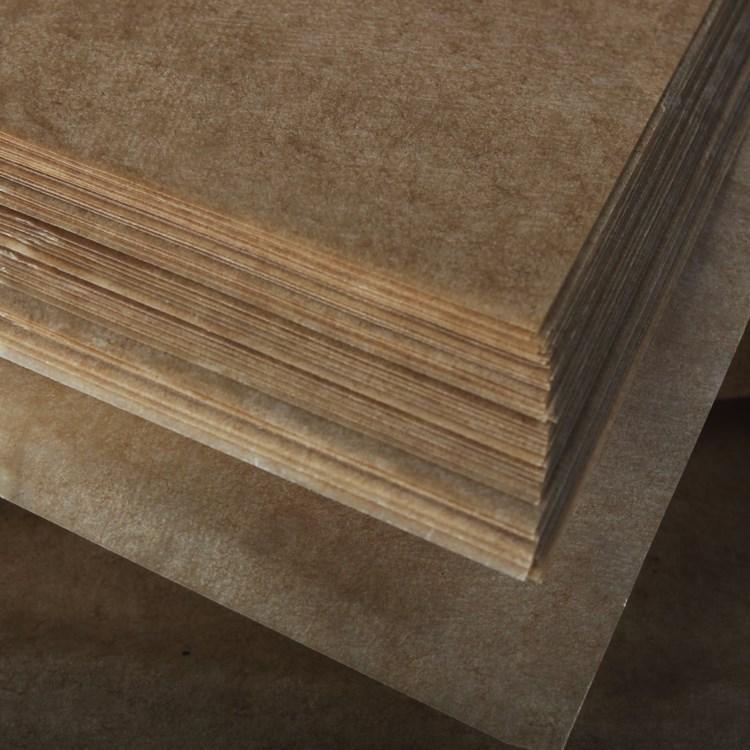 铺垫包钻头蜡纸折叠加厚防潮纸库房工业多用途包装厂铺纸油纸防漏