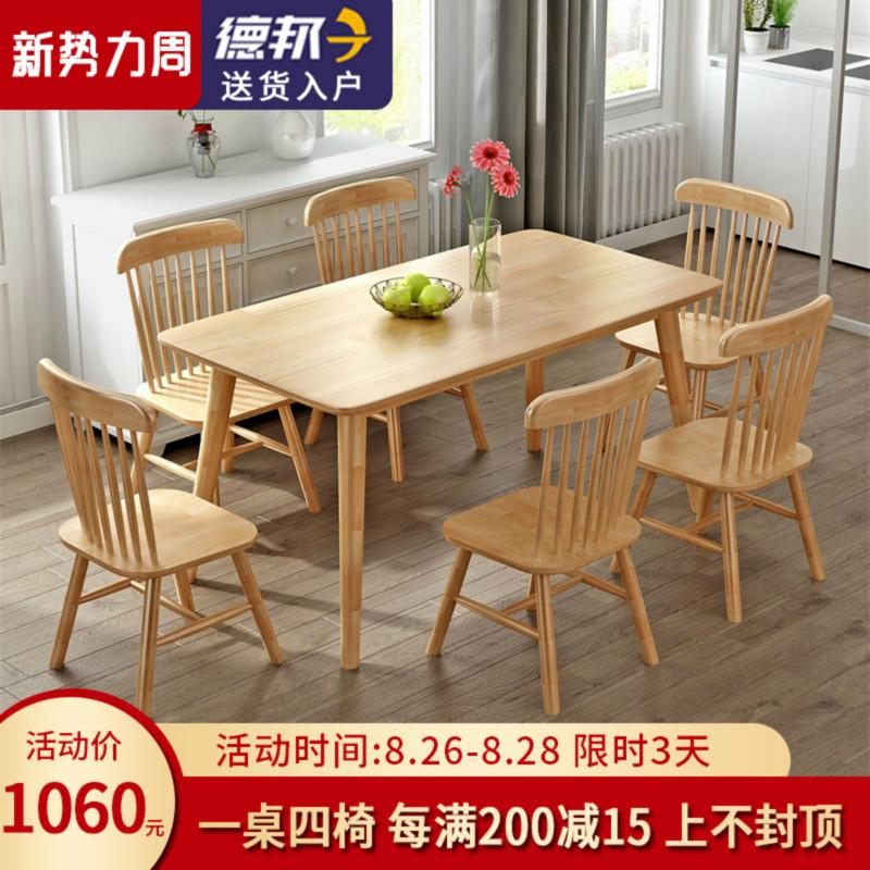 Обеденные столы Артикул 592265638062