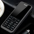 金铂 批发F688D双卡双待老人机大声音便宜手机厂家直销20 50元