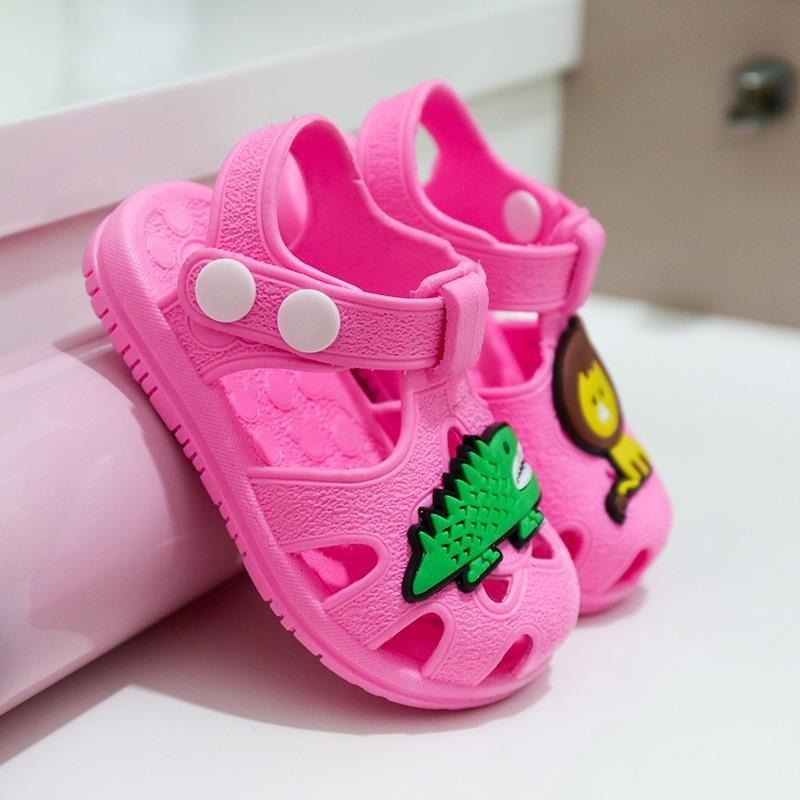 Детская обувь / Одинаковая обувь для детей и родителей Артикул 596100353599