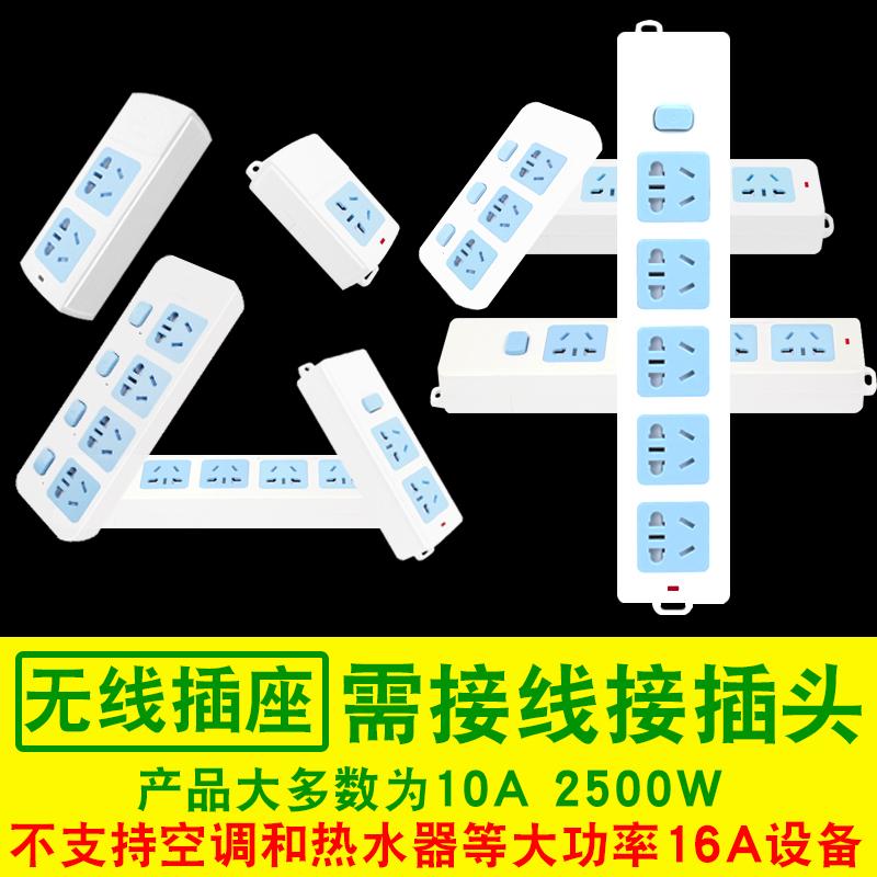 Серверные стойки / Серверные шкафы Артикул 523793473963