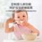 美的辅食煲bb煲炖锅婴儿童宝宝辅食白瓷煮粥煲汤炖盅夜光多功能