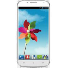 四核5.5英寸 中兴 ZTE 正品 行货 电信3G版单卡手机备用机学生机 Q701C 不支持微信