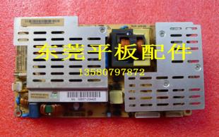 lt3212电源板
