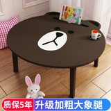 Small bed table lovely bed desk bedroom sitting on the folding table laptop table bedroom with cartoon table