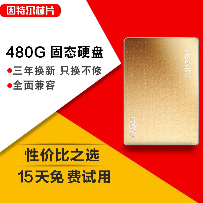 Жесткие диски / HDD Артикул 590547614310