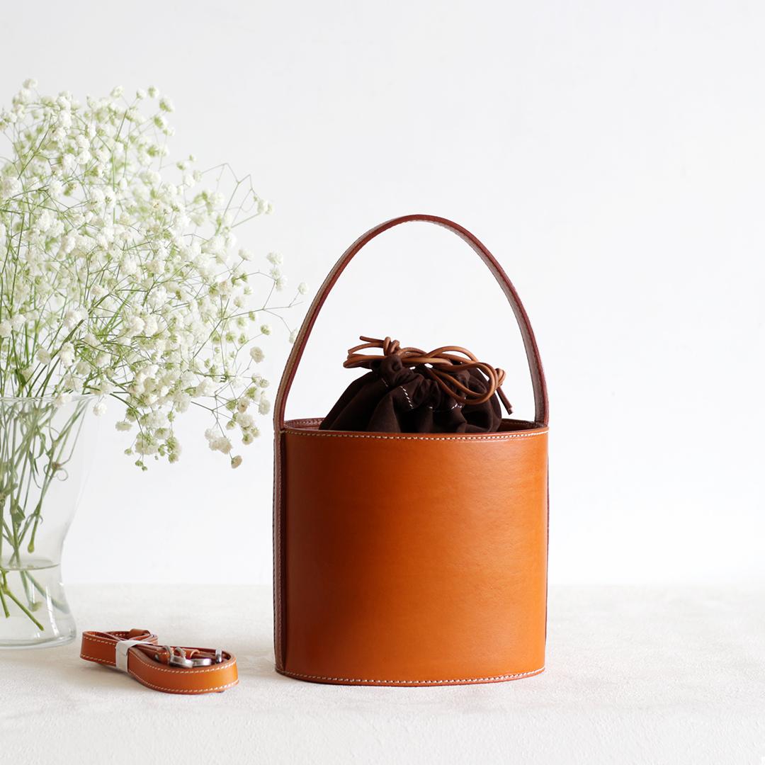Мужские стильные сумки Артикул 538323791950