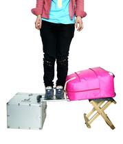 寸学生拉箱密码箱子24寸旅行箱软箱28牛津布箱包拉杆箱女行李箱男