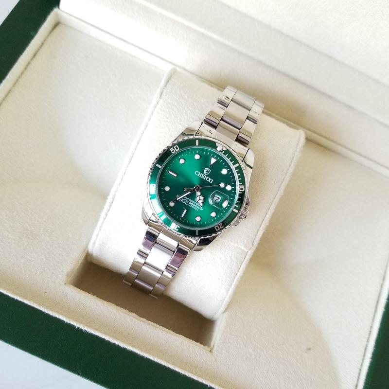 Наручные часы Артикул 591689969761