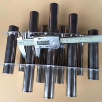 料斗料筒磁力管促销干燥机磁力架管磁力架强磁119753注塑机