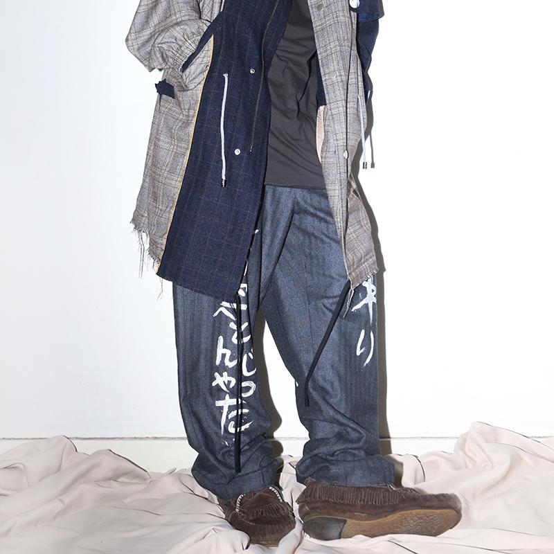 Мужские костюмы / Пиджаки Артикул 581860150477