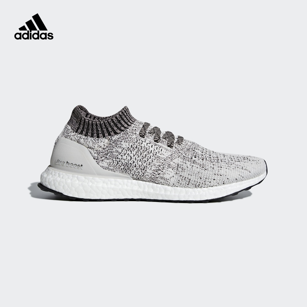 阿迪达斯官方UltraBOOST Uncaged 男跑步鞋 DA9165 DA9162 DA9157