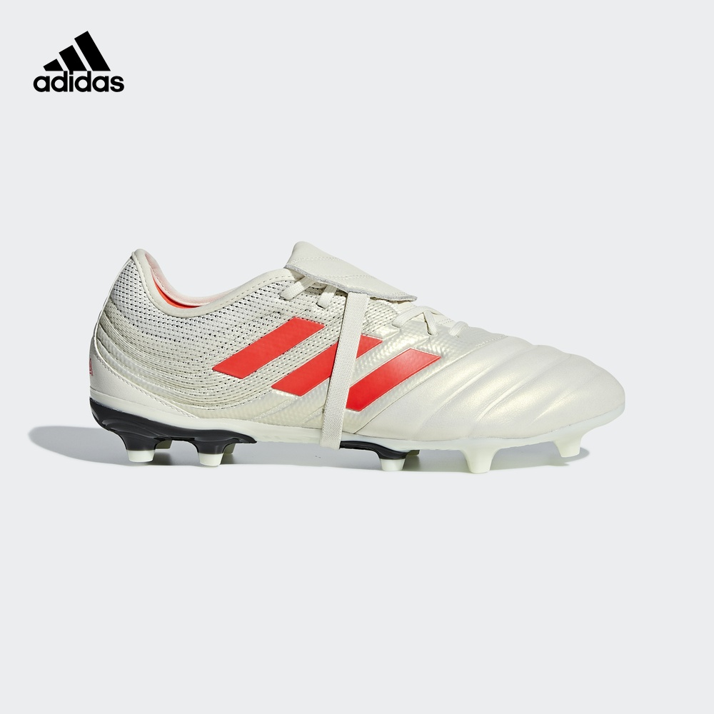阿迪达斯官方 adidas COPA GLORO 19.2 FG 男子足球鞋D98060