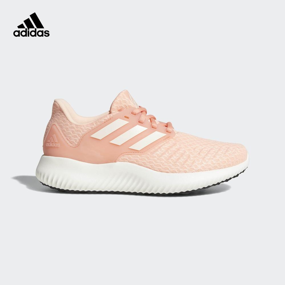 阿迪达斯adidas官方 alphabounce rc.2 w 女子 跑步鞋 CG5597