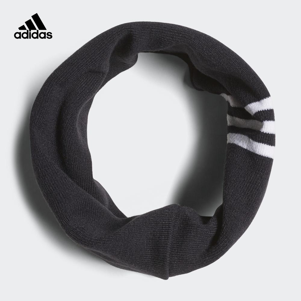 阿迪达斯围巾