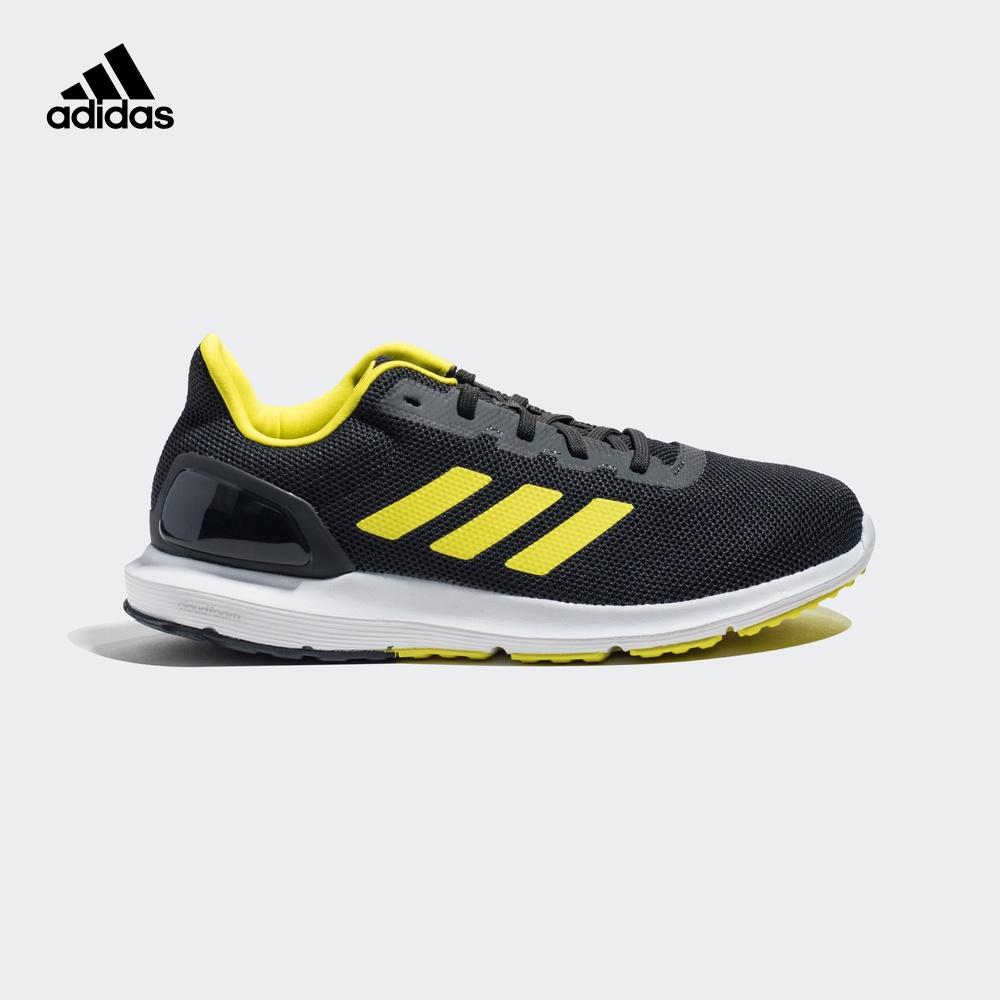 阿迪达斯 官方adidas COSMIC 2 男子 跑步 跑步鞋