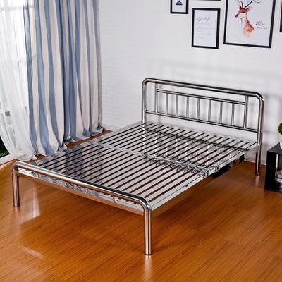 定制床铁艺床正品折扣