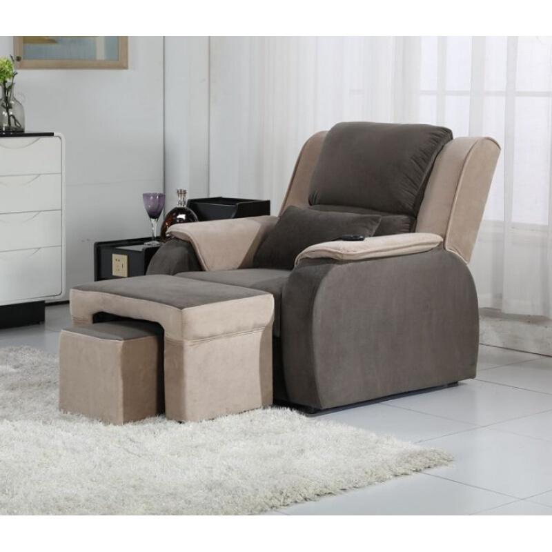 Мебель для саун, массажных салонов, спортзалов Артикул 588403293512