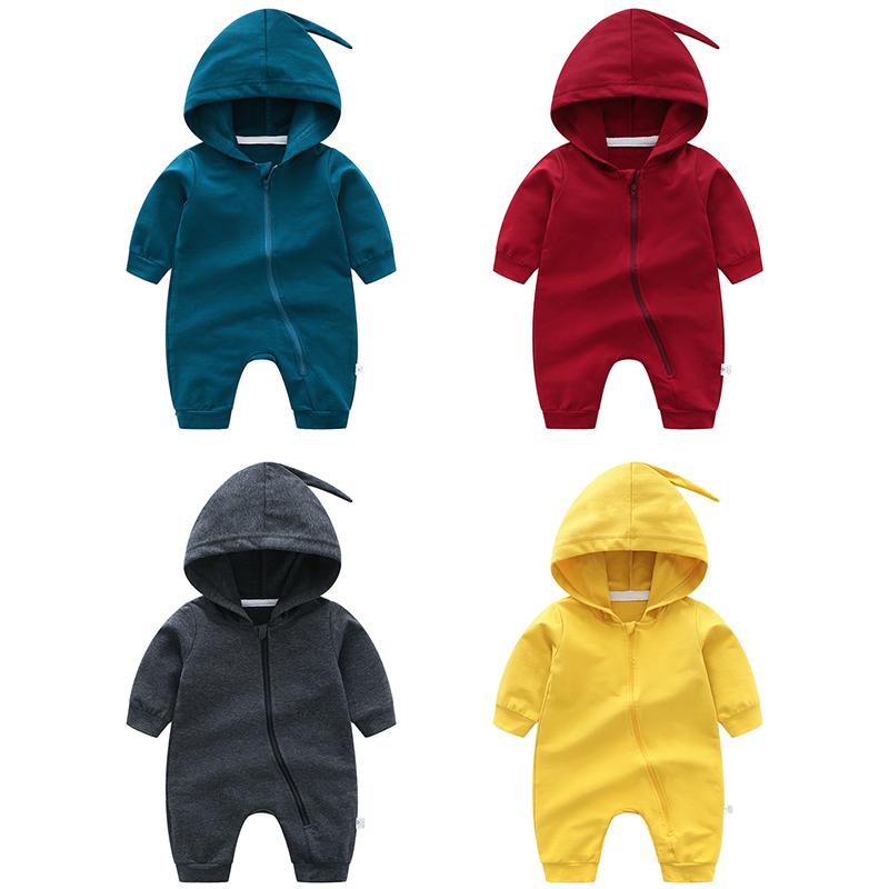 Одежда для младенцев Артикул 567634393626
