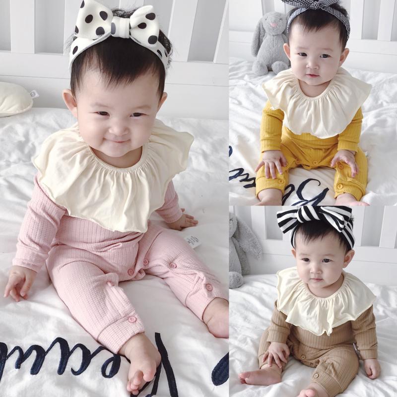 Одежда для младенцев Артикул 566069086131