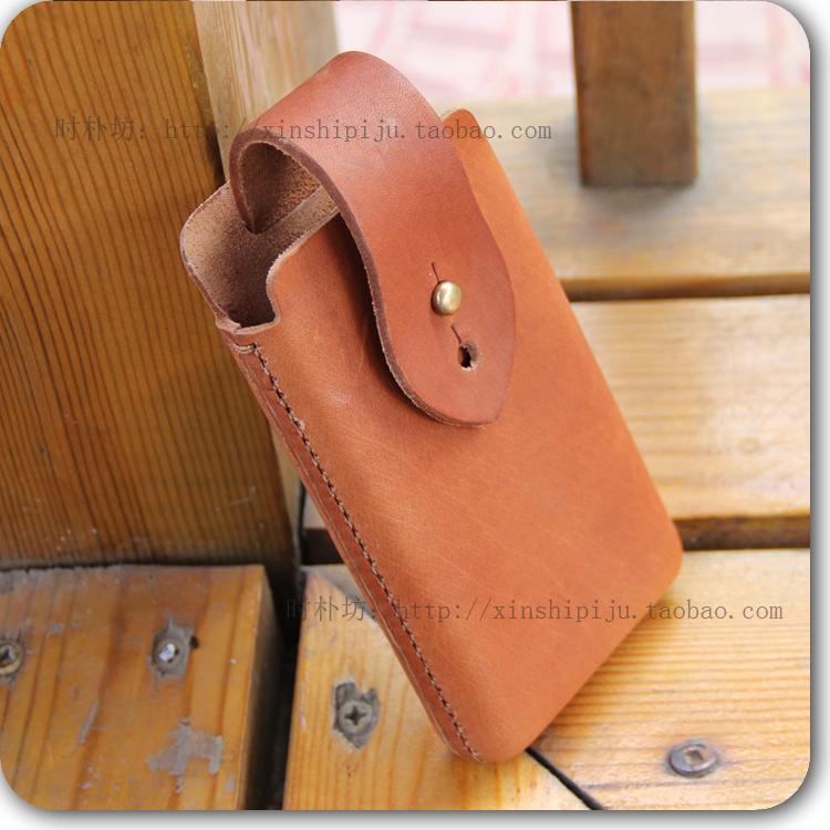Мужские сумки на пояс Артикул 554988975145