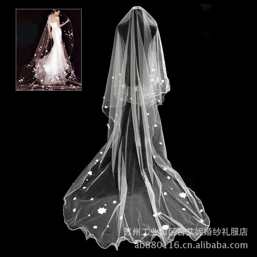 Аксессуары для китайской свадьбы Артикул 557313432805
